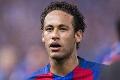 Neymar Leaves Barcelona Training Ahead Of Psg Move http://ift.tt/2uYEpNA