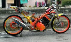 20141103-nhung-phien-ban-suzuki-raider-loe-loet-nhat-qua-dat-10.jpg (670×402)