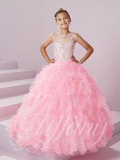 Beauty Pageant Dresses, Girls Pageant Dresses, Pageant Gowns, Little Girl Dresses, Flower Girl Dresses, Prom Dresses, Wedding Dresses, Flower Girls, Pageant Hair