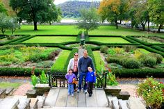 Louisville Family Fun Events & Things to Do: Favorite Quick Fall / Weekend Getaways from Louisv...