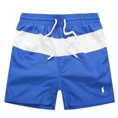 Hommes occasionnels de POLO hommes Shorts conseil Shorts hommes Hot Summer  New Top marque Beach Surf ec0e23431e0