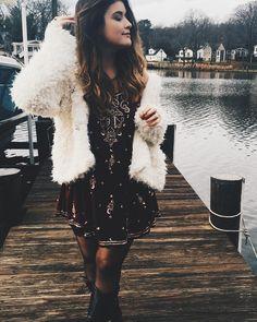 Free People  Katy Bellotte (@hellokatyxo) • Instagram photos and videos