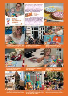 Download hier de Nederlandstalige flyer van Boekstart