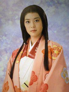 Japan, Momoyama Era, Taregami Style
