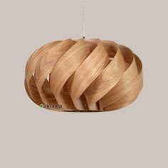 Wooden Canopy, Wooden Lamp, Rustic Chandelier, Chandelier Lighting, Wood Pendant Light, Pendant Lamp, Pipe Lighting, Unique Lamps, Light Project