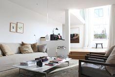 Astonishing luxurious house FOR SALE near #Brussels #dreamhouse #hoeilaart