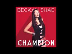 Beckah Shae - Turbo Style (Jack Shocklee Remix) (feat Canon) (Audio)