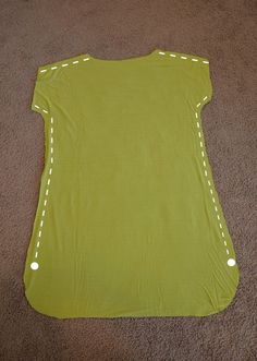 Tutorials for easy sewing projects @ DIY Home Ideas