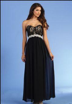 Prom Dresses at Target,100% Polyester Maternity Dress,Plus Size Semi Formal Dresses Under 100,