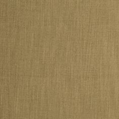 Willow+Green+Solid+Texture+Plain+Wovens+Solids++Drapery+and+Upholstery+Fabric