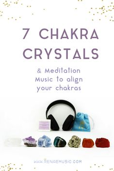 7 chakra crystals to balance your chakras by RENAE. crystal healing, chakra cleanse, confidence tips, solar plexus, love yourself, self care routine, self care for women, self care worksheet, meditation for beginners, finding purpose, root chakra, third eye chakra, festival fashion, yogini, sacral chakra, throat chakra, heart chakra, chakras for beginners, meditation for beginners, heart chakra, amethyst, green agate, clear quartz, red jasper, Blue Calcite, Pyrite