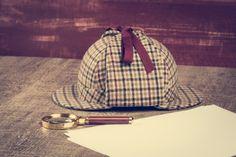 10 Beliebte Nachahmer Sherlock Holmes - http://bestelisten.com/10-beliebte-nachahmer-sherlock-holmes/
