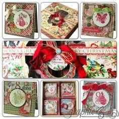 Twelve_Days_Christmas_Card_Workshop_Graphic45