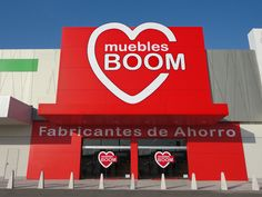 Más de 1000 imágenes sobre Tiendas muebles BOOM en Pinterest  Madrid, Barcel...