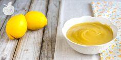 Una crema pasticcera BUONISSIMA senza uova e senza latte vaccino, credetemi è anche più buona di quella tradizionale!