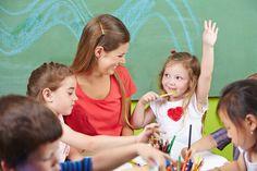 Autonomia- a importância do trabalho dos professores