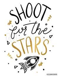 Image Quotes Gallery shoot for the stars quote kids inspirational quotes nusery Image Quotes. Here is Image Quotes Gallery for you. Image Quotes shoot for the stars quote kids inspirational quotes nusery. Image Quotes more game of. Motivational Quotes For Kids, Motivational Quotes Wallpaper, Inspirational Quotes Pictures, Home Quotes And Sayings, Baby Quotes, Dylan Thomas Quotes, Moon And Star Quotes, Star Poetry, Most Beautiful Love Quotes