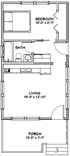 Shed Floor Plan Floor Plans For Shed Of Related Post Shed Floor Plans 10x10 Shed Floor Plans Free Tiny House Floor Plans Cabin Floor Plans House Plans