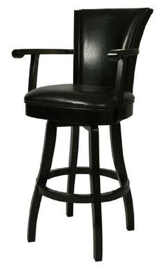 Pastel Furniture GL-217-26-FB-865 Glenwood Swivel Barstoo... http://www.amazon.com/dp/B00BRM5RNA/ref=cm_sw_r_pi_dp_TRQixb1V6BVEQ