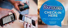 foursquare_eventos-empresas