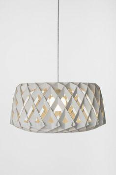 Pilke design valaisimet - Livingstore makkarin valo