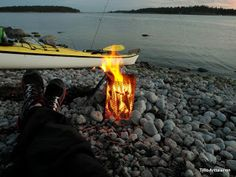 Sea kayak in Porkkala, Finland Helsinki, Water Sports, Finland, Kayaking, Sea Kayak, Outdoor Decor, Kayaks, Canoe Trip