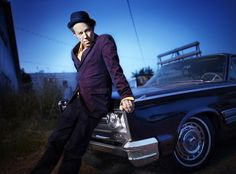 Tom Waits Albums From Worst To Best - Stereogum