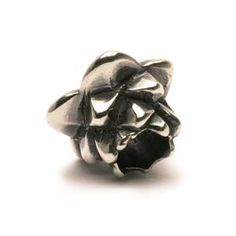 Lotus ~ Trollbeads I just got this, too  4-26-2014