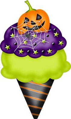 halloween - Page 14 Moldes Halloween, Art Halloween, Adornos Halloween, Halloween Rocks, Halloween Quilts, Halloween Clipart, Halloween Stickers, Halloween Pictures, Halloween 2020
