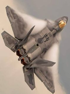 Military Aircraft — Send The Lightning! Jet Fighter Pilot, Air Fighter, Best Fighter Jet, Us Military Aircraft, Military Jets, Stealth Aircraft, Fighter Aircraft, Modern Fighter Jets, Photo Avion
