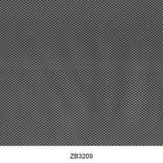 Hydro dip film carbon fiber pattern ZB3209