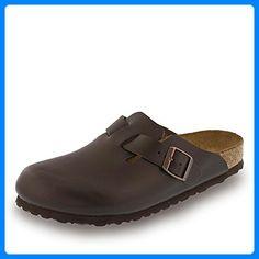 Birkenstock, Groesse braun for sale Clogs, Birkenstock Boston Clog, Unisex, Partner, Best Deals, Link, Fashion, Handbags, Get Tan