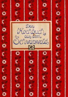 Das Kochbuch aus dem Schwarzwald: Amazon.de: Ulrike Brommer, Kurt Nagel: Bücher