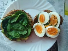 Child of 90's: BACK TO SCHOOL - breakfasts and snacks #BTS #backtoschool #school #summer #summer2015 #hacks #food #foodie #backtoschoolbreakfastrecipes #backtoschoolsnacks #afterschoolsnacks #breakfast #snack #snack #love #amazing #blog #blogger #BackToSchool #porridge #otemeal #DIYfood #homemade #diy #healthlyeating #cleaneating #healthly #health #fit #fitness #life #lifestyle #study #studying #skola #snídaně #svacina #jidlo #water #vitamins #minerals #cz #czech