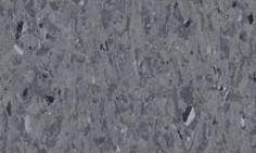 Tarkett omogen Granit Safe T 3052699 Lilacs, Medical, Flooring, Design, Medical Doctor, Lilac Bushes, Hardwood Floor, Syringa Vulgaris, Medicine