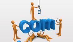 Domain yenileme