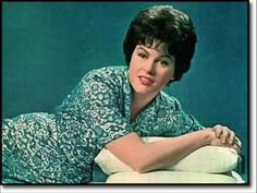 patsy cline someday you'll want me to love you