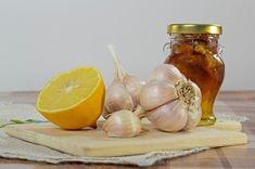 Vezi cat de simplu se prepara remediul naturist pentru colesterol marit! Uite cum trebuie sa ti-l administrezi pentru scaderea colesterolului in 40 de zile!