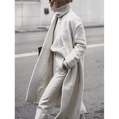 Stylish Coat, Stylish Outfits, Fashion Outfits, Womens Fashion, Jackets Fashion, Girly Outfits, Fashion Coat, Fashion Heels, Diy Fashion