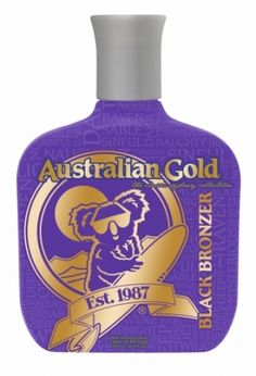 1000 Images About Australian Gold Tanning Lotion On