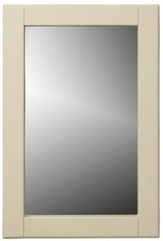 Oakleigh Wall Mirror OKL003 £84.19