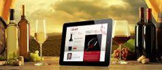 http://wolkenhart-wordpressagentur.de/work/cheers-winery