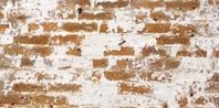 How to Paint Brick Surfaces With a Sponge for a Distressed Look | eHow.com