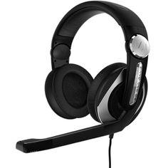 Sennheiser PC 330 Headset #PC330