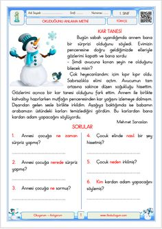 Turkish Lessons, Learn Turkish Language, Learning, Alphabet, Studying, Alpha Bet, Teaching, Onderwijs