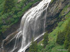 sanfte klänge Meditation, Audio Store, Resolutions, Around The Worlds, Waterfalls, Nature, Outdoor, Consciousness, Healing