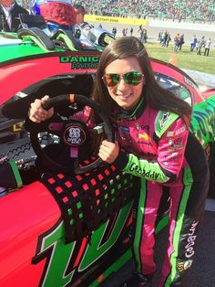 aa18baf42 Sue Patrick, Danica Patrick, Indy Cars, Sport Girl, Car Girls, Nascar