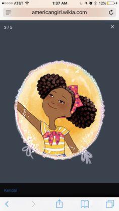 Wellie Wishers, Girl Dolls, Winnie The Pooh, American Girl, Twins, Disney Characters, Fictional Characters, Girls, Winnie The Pooh Ears