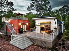 high resolution off the grid home plans #6 off grid house plans