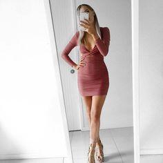 5fad73f6fa7155 Buy Dresses Online At Tiger Mist